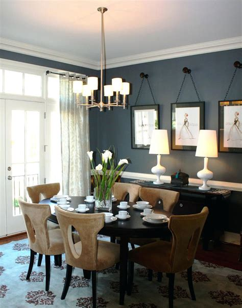 dining room wall decorating ideas decorpad