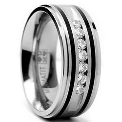 cheap mens engagement rings ngagement rings finger mens engagement rings overstock