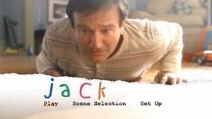 Jack (1996) | The Film Planet Asylum