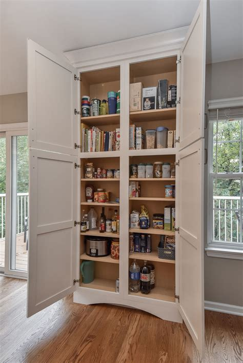 Akadahome Kitchen Pantry Cabinet by Kitchen Cabinet Sizes And Specifications Guide Home