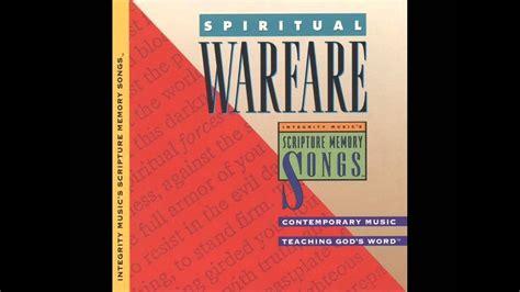 scripture memory songs put   full armour ephesians