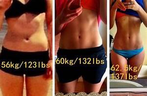 5 kilo in 14 tagen abnehmen