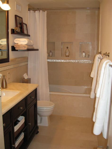 small condo bathroom ideas outdated condo bath to oasis small 70s condo