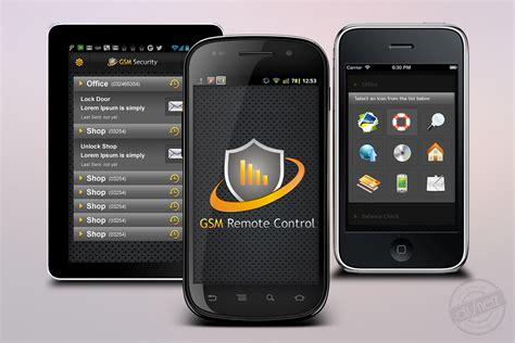 mobile apps portfolio mobile apps discretelogix