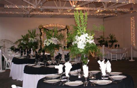 the mitchell house gardens sc wedding venue
