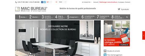 bureau mac mac bureau agence web tunisie agence web tunisie