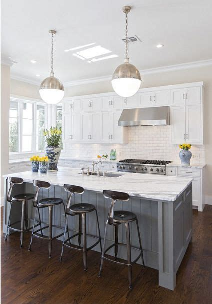 white kitchen island with seating this kitchen island with seating for 4 homeward