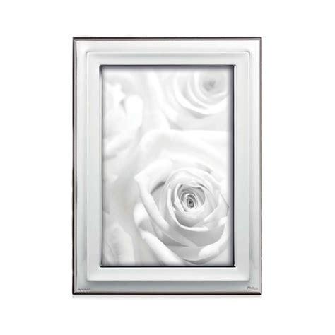 prezzi cornici argento cornice ottaviani in argento 925 cm 13x18 concessionario