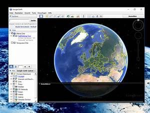 Deutsch Dänisch Google : google earth kostenlose vollversion download chip ~ A.2002-acura-tl-radio.info Haus und Dekorationen