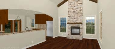 builders home plans tiny homes designs builds and markets house plans