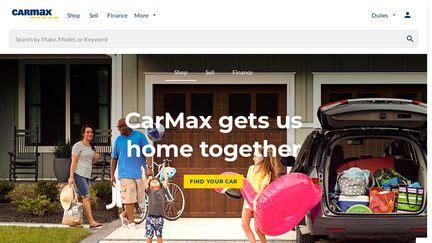 carmax reviews  reviews  carmaxcom sitejabber