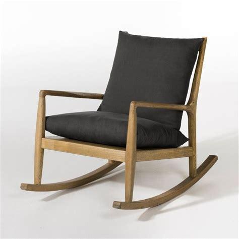 chaise à bascule ikea chaise à bascule allaitement ikea chaise idées de