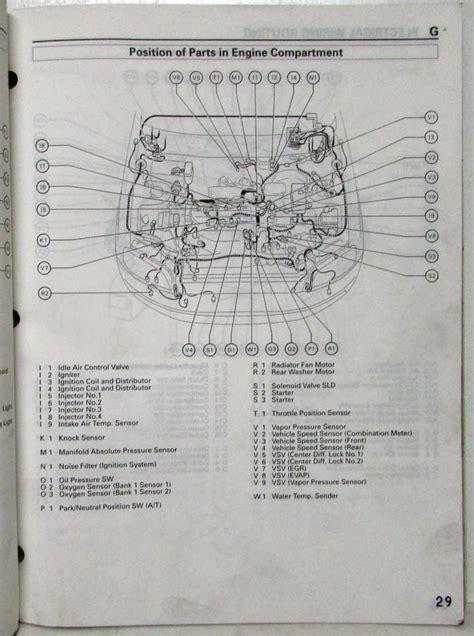 Holme 1 Touch Heater Wiring Diagram by 02 Rav4 Engine Diagram Wiring Diagram