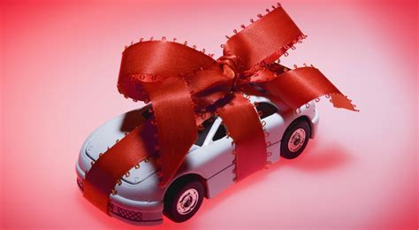 Car Gifts For by I Brake For Elves The Top 10 Innovative New Gift