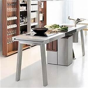 Bulthaup Küchen Preise : arbeitsplatten k che ~ Buech-reservation.com Haus und Dekorationen