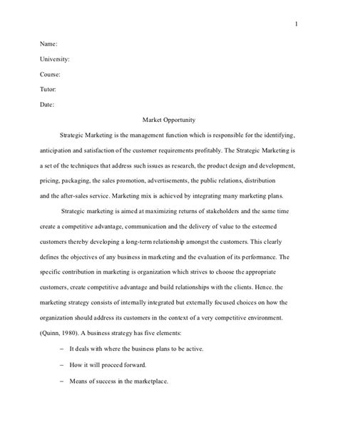Business planning and control bowhill business continuity plan mission statement can you write my essay essay of grandmother