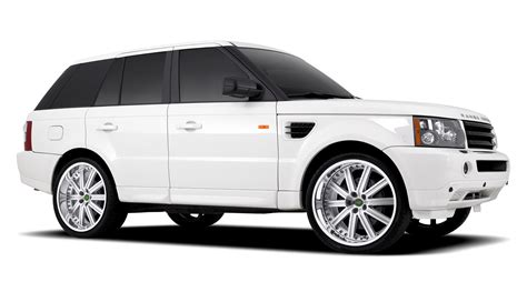 wheels land rover chrome range rover wheels black range rover wheels land