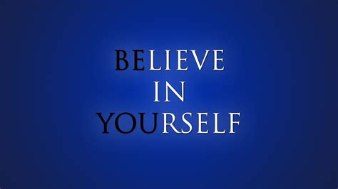 quotes  belief   quotesgram