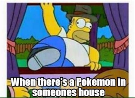 Pokemon Meme Funny - funny pokemon go