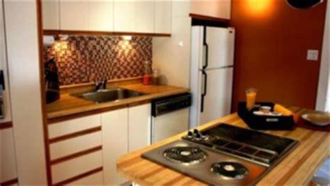 dosseret cuisine pas cher pour moins de 1 000 relookez votre cuisine