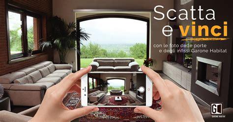 vinci si鑒e social fotografico clienti infissi garone habitat scade 29
