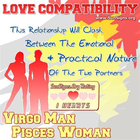 virgos best quotes in bed quotesgram