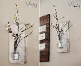 home design diy 10 beautiful diy wall design for your home 1 diy crafts ideas magazine