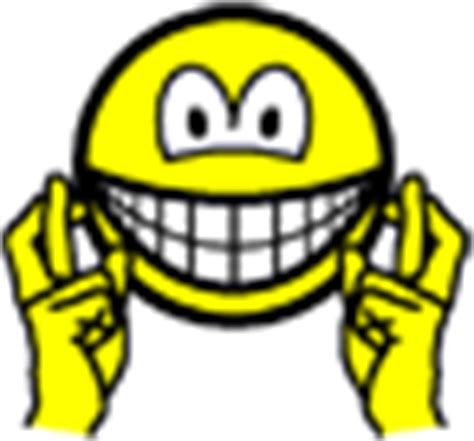 Image result for crossed fingers smiley