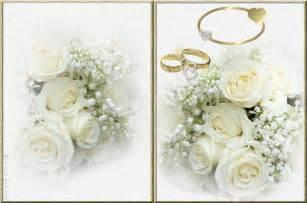 image mariage anniversaire de mariage page 2