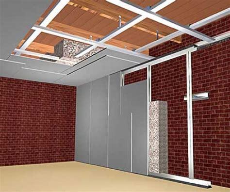 nettoyer moisissure plafond salle de bain 224 nazaire