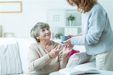 ive  diagnosed  alzheimers financial steps