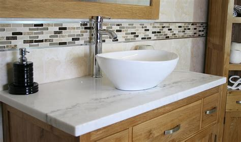 how to sand kitchen cabinets white marble top ceramic basin choice 1161wmcbc 7355