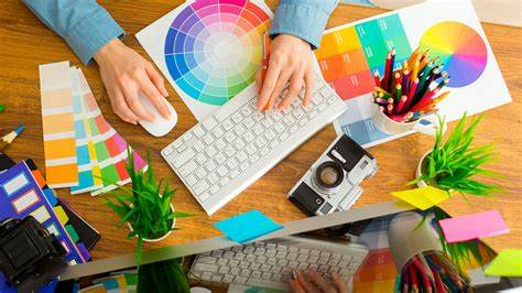One Day Extreme Graphic Design Bootcamp - Homework Learn
