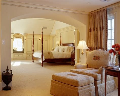 Master Bedroom Dresser Houzz by Master Suites Traditional Bedroom Boston By Jan