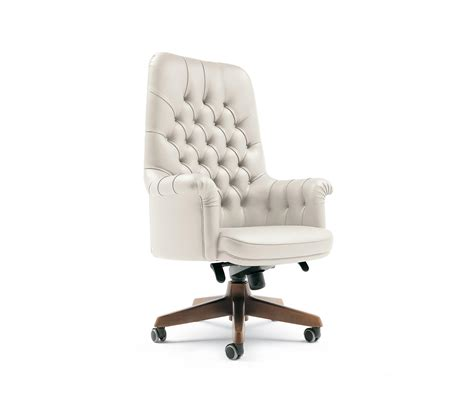 oxford executive chairs from poltrona frau architonic