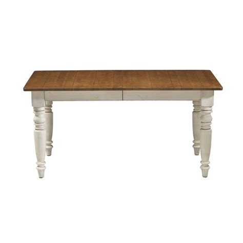 Ethan Allen Small Desk by Miller Small Dining Table 1163 Ethan Allen Us Home