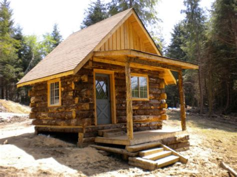Cabin Logs by Rustic Log Cabins For Sale Mountain Cabin Cedar Log Cabin