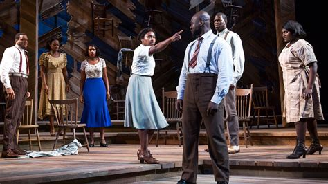 color purple cast the color purple discount tickets broadway save up to