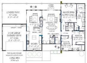 house plan creator modern house plans contemporary house plan d61