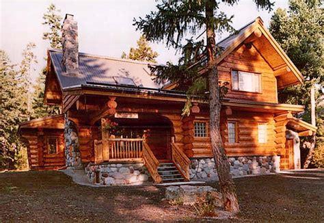 the original log cabin homes the original log cabin homes factory homes