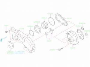 Fluid Pump Schematic : 2019 subaru crosstrek oil pump transmission automatic ~ A.2002-acura-tl-radio.info Haus und Dekorationen
