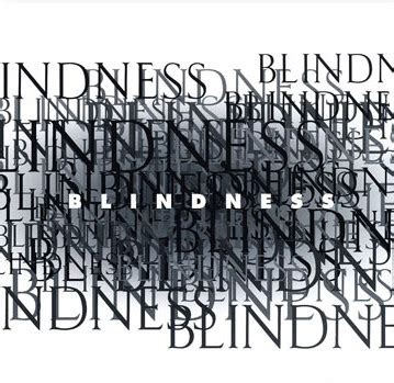 blindness jose saramago blindness ffp march book discussion bookmarked