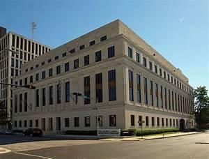 John Archibald Campbell United States Courthouse Wikipedia