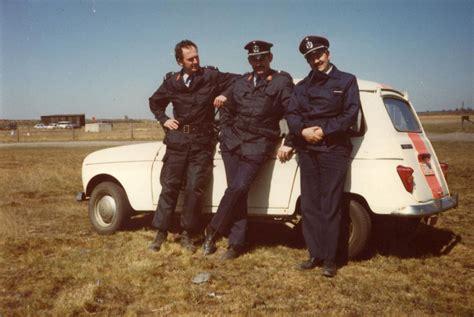 de voitures de police page  auto titre