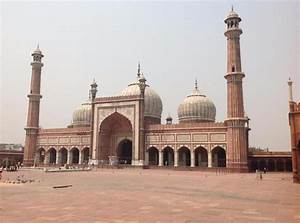 Places to Visit in Delhi with Family and Friends in 2020
