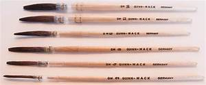 mack grey talahoutky lettering quills at guiry39s color With lettering quill