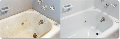 san diego california bathtub refinishing bathtub