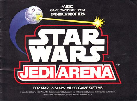 Jedi Arena Pictures To Pin On Pinterest Pinsdaddy
