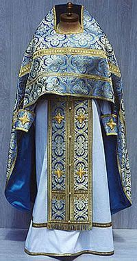 clergy robes images  pinterest