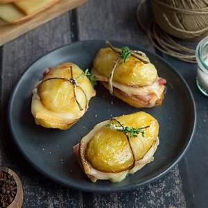 Idée Raclette Originale : raclette originale 10 id es de raclettes originales ~ Melissatoandfro.com Idées de Décoration